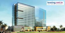 Commercial Space Available For Lease in Golf Caurse Road  Gurgaon,